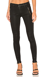 Мотобрюки stark - Hudson Jeans