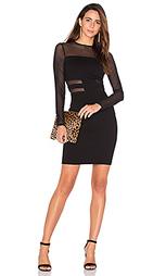 Платье dionne - Bailey 44
