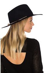 Шляпа azalea - KIN/K