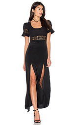 Вечернее платье seymour - STONE_COLD_FOX