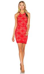 Кружевное платье - Endless Rose