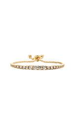 Stone pulley bracelet - Rebecca Minkoff