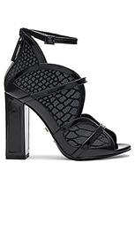 Туфли на каблуке iggy - KAT MACONIE