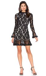Платье nicole - Alexis