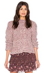 Пуловер francisca - Ulla Johnson