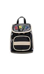 Рюкзак crayola - UNIF