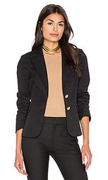 Пиджак с накладным карманом - DEREK LAM 10 CROSBY