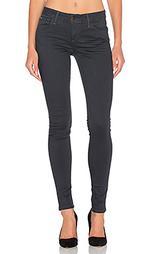 Узкие джинсы vixen - Joes Jeans