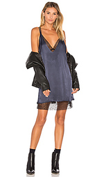 Кружевное платье-комбинация debroah - Lucy Paris