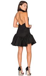 Платье gabriella - MILLY