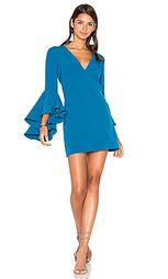 Платье nicole - MILLY