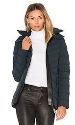 Куртка patti - Mackage