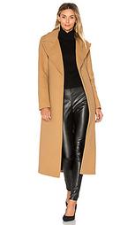 Пальто babie - Mackage