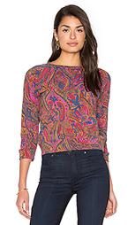 Пуловер ryan - NOVELLA ROYALE