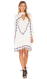 Платье marrakesh - Chloe Oliver