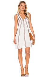 Платье sierra - Chloe Oliver