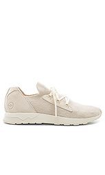 Кроссовки wh zx flux x - adidas by wings + horns