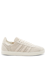 Кроссовки wh gazelle 85 - adidas by wings + horns