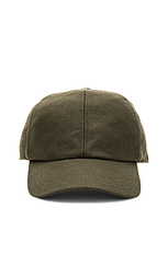 Шляпа arnaud - Harmony