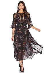 Платье spirit of the wild - Free People