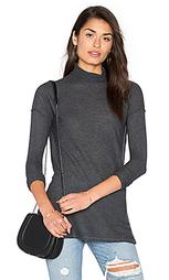 Платье свитер linonel - Line