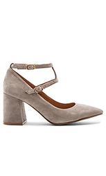 Туфли на каблуке skye - Matiko