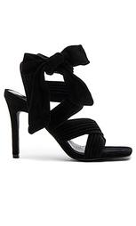 Туфли на каблуке samantha - SENSO