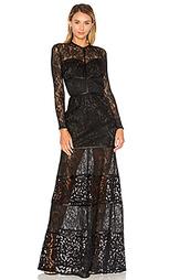 Платье hemingway - Assali