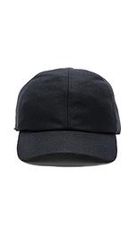 Шляпа arnuad - Harmony
