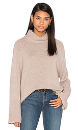 Кашемировый свитер xristian - 360 Sweater