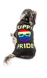 Свитер для собаки puppy pride - 360 Sweater