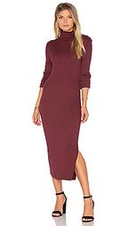 Платье melbourne - COTTON CITIZEN