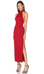 Макси платье 47 - LPA