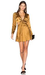 Платье 37 - LPA
