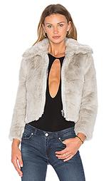 Куртка из искусственного меха pace - Cheap Monday