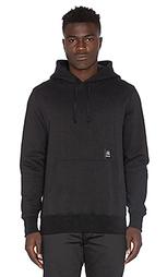 Pullover hoody - SSUR