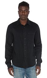 Рубашка m100 arcata - Simon Miller