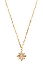 Ожерелье starburst - Melanie Auld