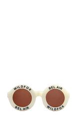 Солнцезащитные очки bel air - Wildfox Couture