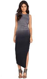 Платье penny - Kain