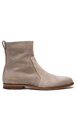 X common projects chelsea boots - Robert Geller