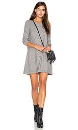 Платье свитер mercedes - CP SHADES