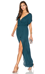 Вечернее платье plaza - Rory Beca