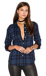 Рубашка amelia - Joes Jeans