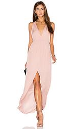 Вечернее платье hampton - Rory Beca