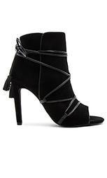 Туфли на каблуке hasley - Joes Jeans