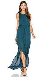 Вечернее платье jackson hole - Rory Beca