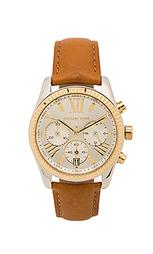 Часы lexington - Michael Kors