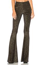 Расклешенные джинсы bam bam - Show Me Your Mumu