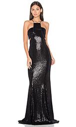 Вечернее платье accra - Jay Godfrey
